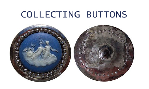 Collecting Buttons