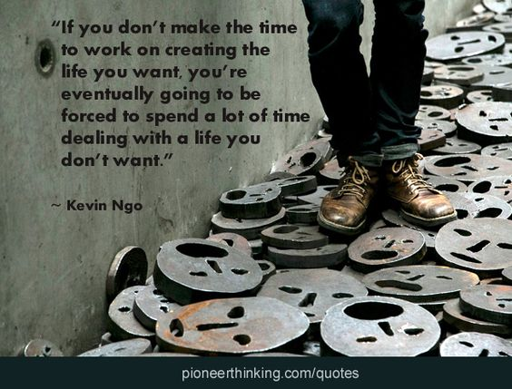 Kevin Ngo Quotes