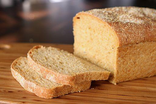 512px-Anadama_bread_1
