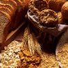 Easy Recipe For Making Bread from Whole Grains