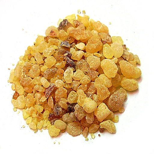 Frankincense In Aromatherapy - Trees, Tears And Essential Oils