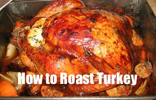 Pioneer thinking take the guesswork out of roasting a turkey for How long does it take to cook a 8lb turkey