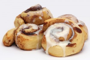 How To Make Cinnamon Rolls Easy Brunch Recipe