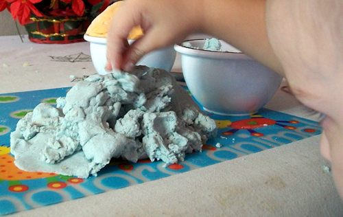 Home_made_play_dough-Bobjgalindox500