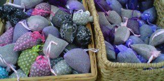 Bath Crafts