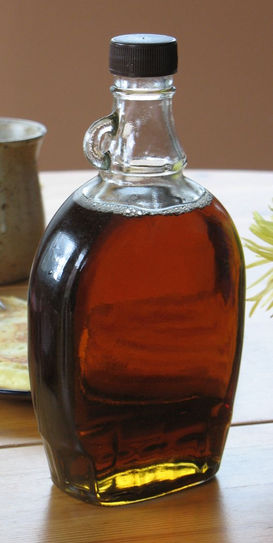 How To Make Your Own Pure Maple Syrup