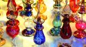 10 Facts You Didn't Know About Perfume