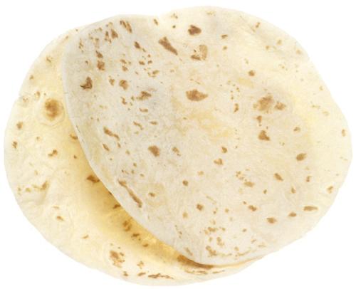 Easy Homemade Flour Tortilla Recipe Pioneer Thinking