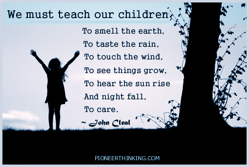 John Cleal quotes