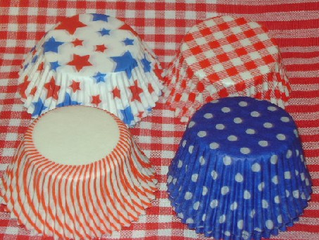 Red_white___blue_assortment_2
