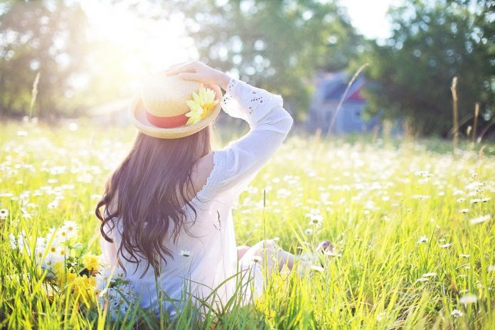 20 Nature Based Things You Can Do To Improve Your Happiness