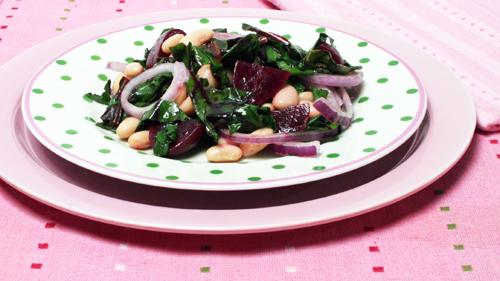aicr_beet-saladx500-1