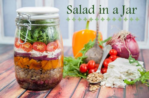 aicr_salad-in-a-jar1