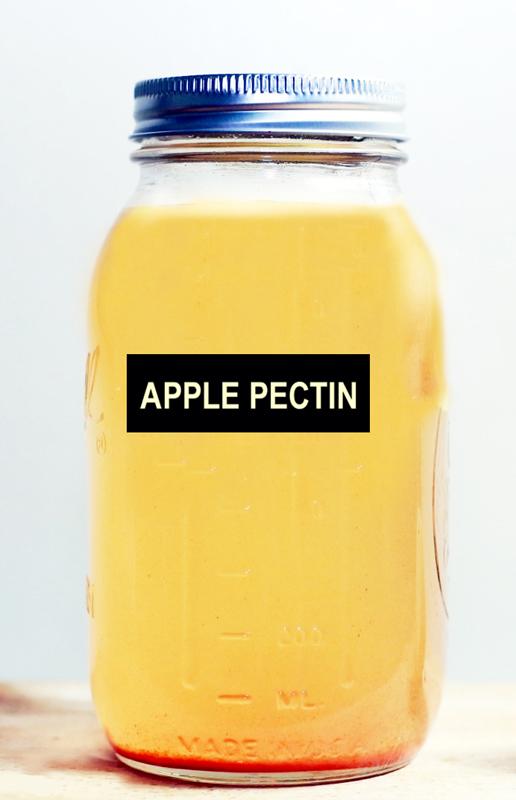 Useful Tips on How to Make Homemade Pectin