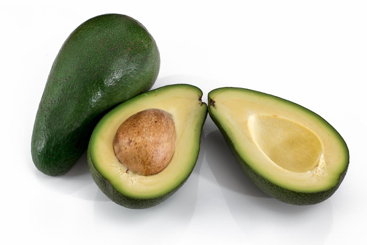 Six Avocado Homemade Beauty Tips  Pioneer Thinking