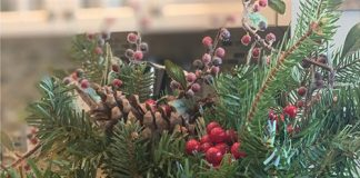 3 DIY Decor Projects for The Holiday Season