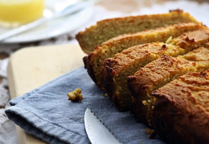 Use Your Toaster Oven To Make Yeast Risen Carrot Bread - A Healthy Alternative To Carrot Cake