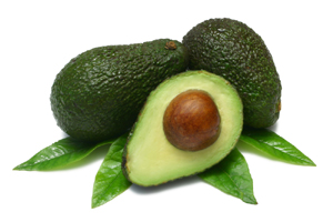 Avocado as Your Hair Care Product