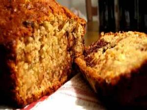 easy-banana-bread-recipe-oat-chip-banana-bread