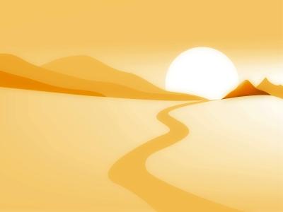 Desert Sands Bath Salt Recipe