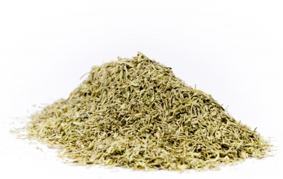 fdp_dan-herbsID-100120309