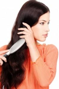 12 Hairstylists' Tricks to Transform Fine Hair into Voluminous Mane