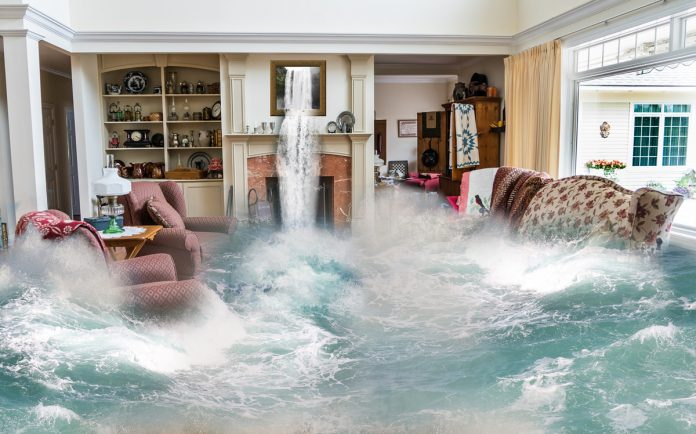 Fifteen Secrets to Protecting Your Home from a Flood