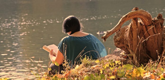 12 Tips From a Native American Elder on How to Live a Balanced Life