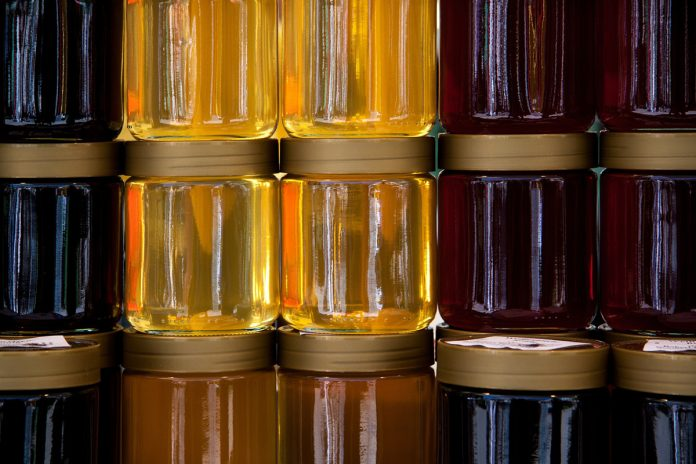 Honey Myth or Fact - What Do You Know?
