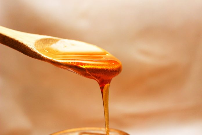 11 Most Unbelievable Honey Benefits That Many People Don't Know