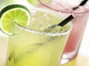 Great Tips on How To Make Margarita