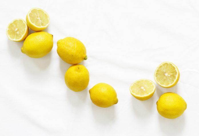 Lemon The Original DIY Green Cleaner