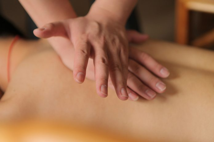 The Therapeutic Wonders of Massage