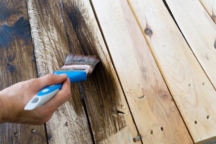Top 5 Ways to Reuse Wooden Crates