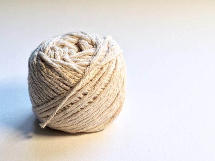 5 Reasons to Have Handspun Yarn in Your Stash