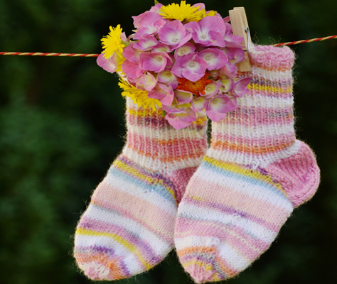 How to Make Money with Crochet or Knitting