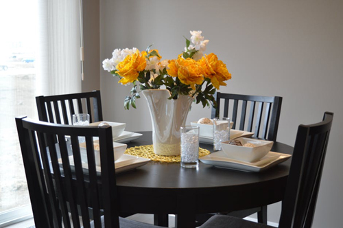 Starting Or Improving a Bed and Breakfast