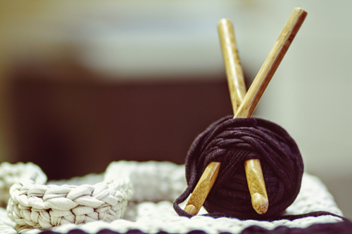 Top 10 Crochet Tips and Tricks