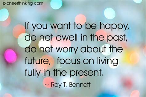 Roy T. Bennett quotes