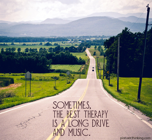 Best Therapy