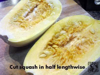 pt_cut-spaghetti-squash