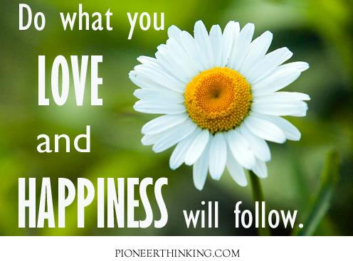 Happines quotes