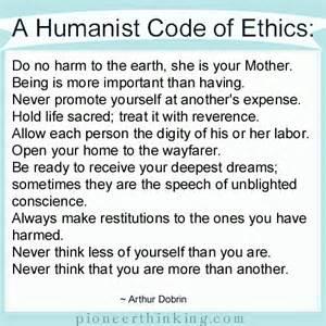 Arthur Dobrin Quotes