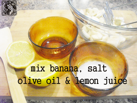 pt_lemon-banana-olive-oil-foot-scrub-ingred