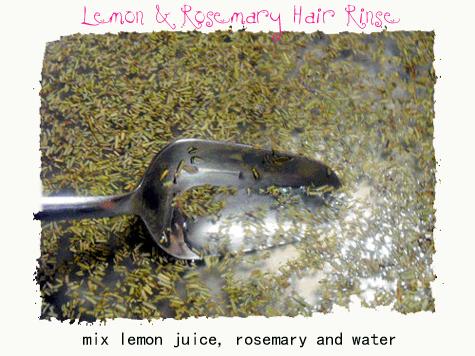 pt_lemon-rosemary-hair-rinse2a