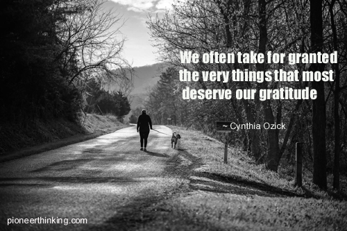 Cynthia Ozick quotes