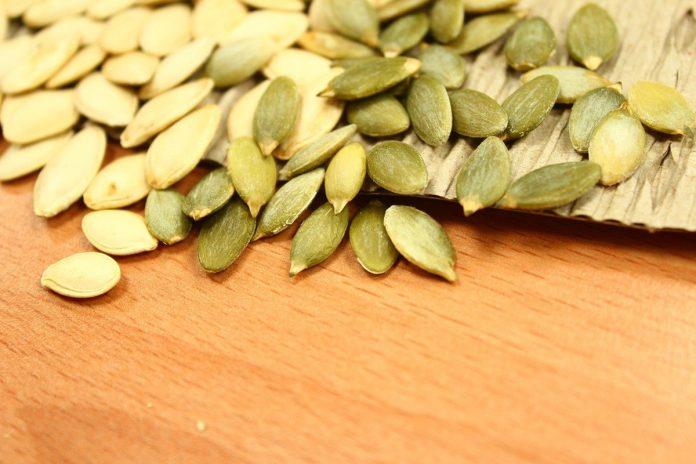 Top 11 Hair Loss Vitamins and Herbs