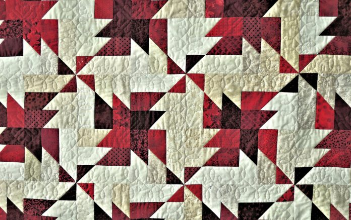Tips on Identifying The Most Valuable Vintage Quilts