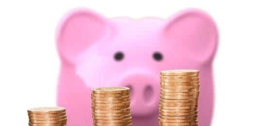 Budgeting Tips - Saving Money on a Tight Budget
