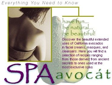 SPA Avocat